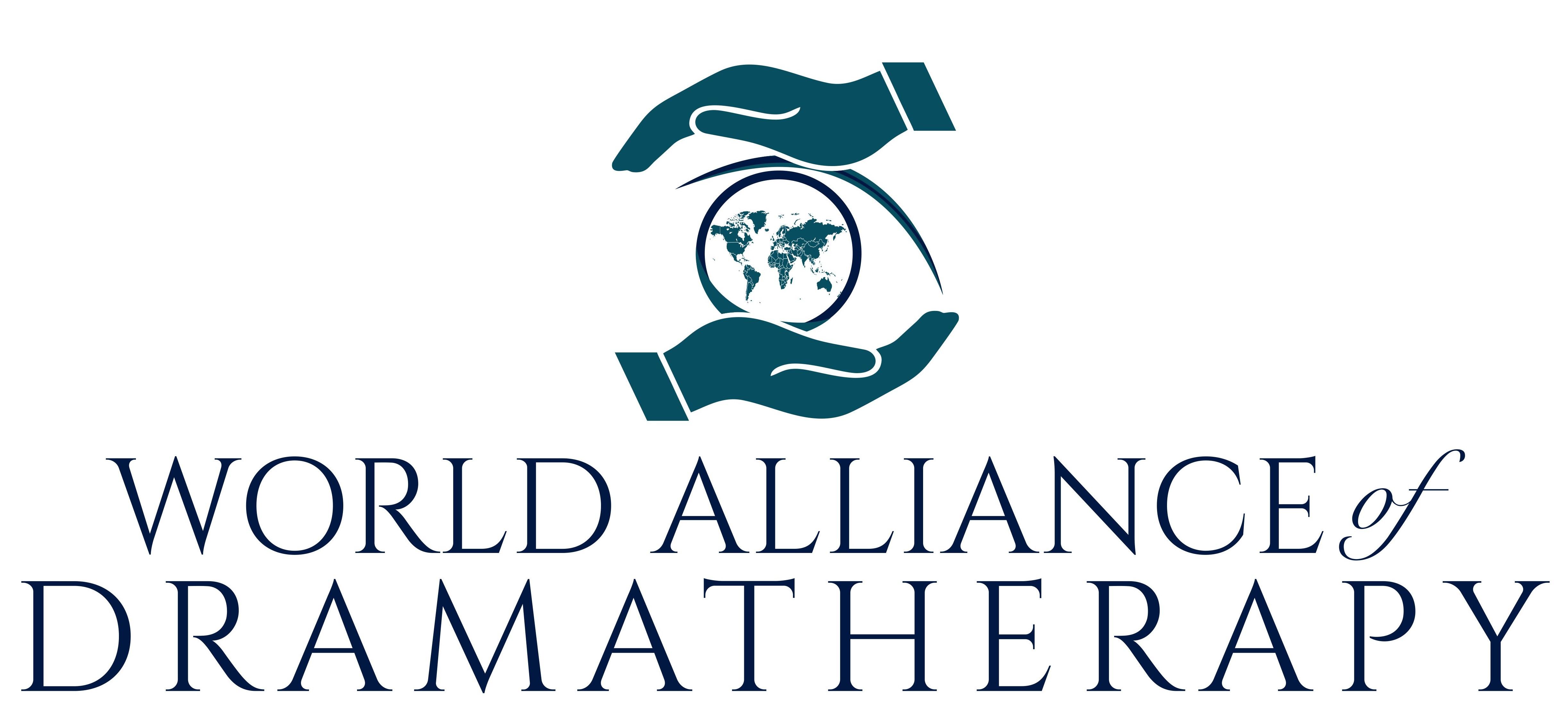 World Alliance Logo 1