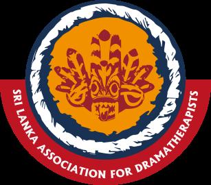 SLADTh logo png