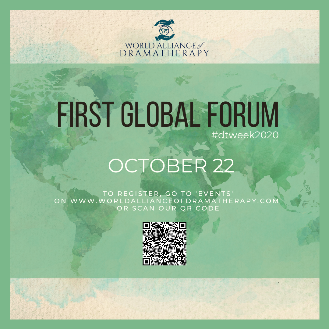 WADTh First Global Forum Final